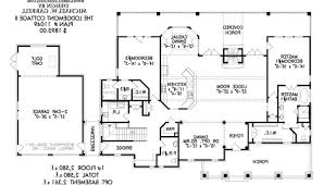 free house floor plans free house plans drawings luxamcc org
