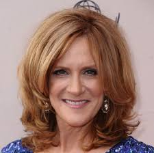 hair style for aged hairstyles to do for hairstyles for middle aged women pictures of