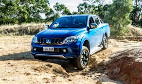 triton mitsubishi 2017 mitsubishi triton 4x4 modifications srb u0027s custom touring