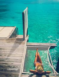 the best maldives vacation six senses laamu
