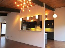 Ceiling Lighting For Kitchens Best Ideas Modern Ceiling Lights Decor Homes
