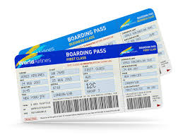 travel tickets images Air tickets stock illustration illustration of information 33130955 jpg