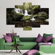 online get cheap photo wall art aliexpress com alibaba group
