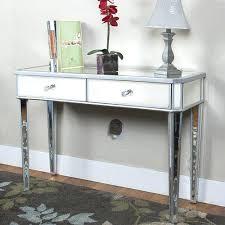 Glass Vanity Table With Mirror Vanities Glass Vanity Table Target White Vanity Table With Glass