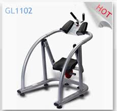 Gym Chair As Seen On Tv Ab Flyer Ab Flyer Suppliers And Manufacturers At Alibaba Com