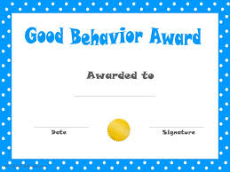templates for award certificate printable printable kids award certificate templates printable organization