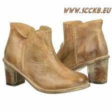 Bed Stu Tango Bed Stu Zapatillas Baratas Outlet Zapatos Para Mujer Scckb Eu