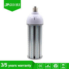high lumens surya led bulb price list 2016 led bulb wholesale 0 5w