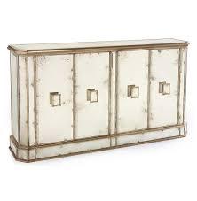 furniture mirrored drawers kitchen buffet cabinet mirrored buffet