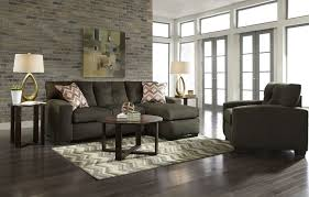 living room sets u2014 woodhaven