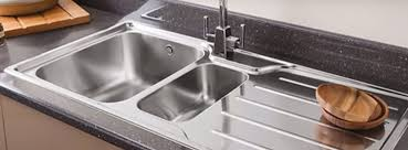 Types Of Kitchen Sink The Ideal Types Of Kitchen Sinks