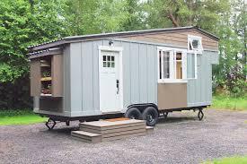 tiny homes on wheels tiny house movement simplemost