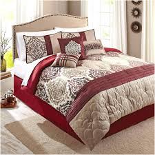 Alabama Bed Set Comforters Ideas Alabama Comforter Set Fresh Bridge