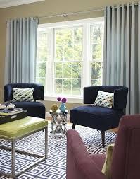 Jonathan Adler Curtains Designs Jonathan Adler Living Room Chairs Arm Chair Jonathan Adler