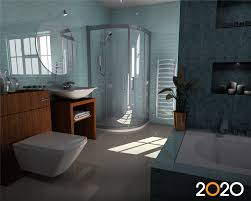 2020 kitchen design konj us