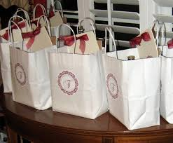 wedding hotel bags beautiful wedding welcome bags ideas gallery style and ideas