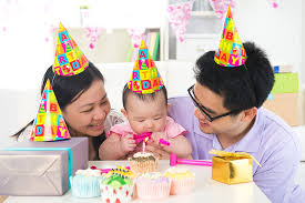 10 awesome return gift ideas for your baby s 1st birthday