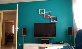 peinture chambre leroy merlin décoration leroy merlin peinture chambre 33 pau leroy merlin