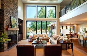 interior design homes photos american classic style interior design home interior design homes