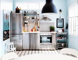 kitchen decorating gray cabinets what color walls kitchen paint