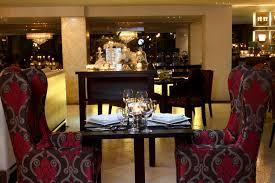 Top Bars In Quezon City The Sulo Riviera Hotel Manila Philippines Booking Com