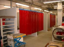 sound absorbing curtains noise protection curtain acoustic