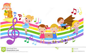 cartoons of kids playing free vector cartoon children summer