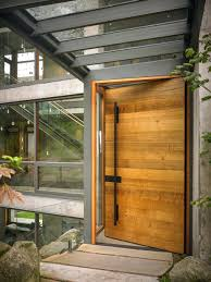 Unique Front Doors Oversized Exterior Doors Steel Doorsexterior Doors At The Home