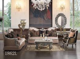 home decor victorian leather living room furniture sets fororian