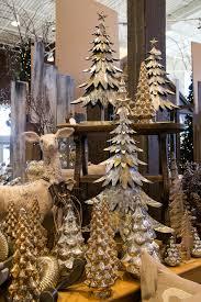 home goods decor home goods christmas decorations home rugs ideas