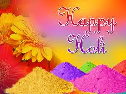 importance and significance of holi festival sri sankara