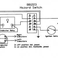 ibanez v8 wiring diagram page 2 yondo tech