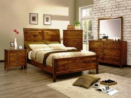 emejing rustic bedroom sets pictures home decorating ideas