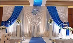 dubai events decorator call us 971 55 292 9730