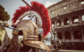 were roman slave owners the first management theorists aeon essays