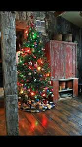128 best christmas trees images on pinterest la la la merry