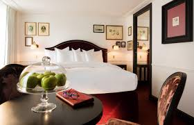chambre photo la chambre du marais official site hotel in marais