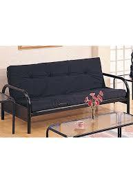 futon frames product categories affordable portables