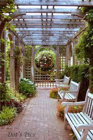 Botanical Garden Chapel Hill by 44 Best Mo Botanical Garden Images On Pinterest Botanical