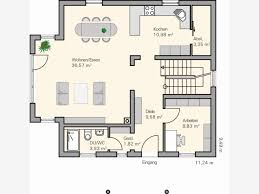 mit floor plans 48 best of stock of mit floor plans home house floor plans