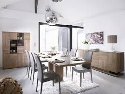 setis sierra oak 170cm arch leg extending dining table style our