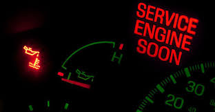 what to do when your check engine light comes on what does your check engine light mean