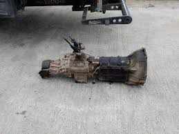 anglia 4x4 product categories engines gearboxes and clutch parts