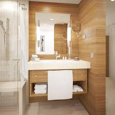 Bathroom Furnitures 1418 Bathroom Furnitures Otelyx Dizayn