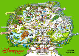 Printable Map Of Disney World by Rumor Walt Disney World Gondola System Map Fan Art Southtracks