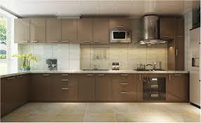 kitchen interiors images amazing kitchen interior ballsbarriersandbulldozers com