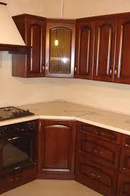 meuble ind endant cuisine 46 ides dimages de meuble cuisine bois massif pas cher