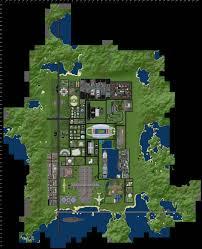 Minecraft City Maps Minetest Forums U2022 View Topic V2 1 New York City With Paramat U0027s