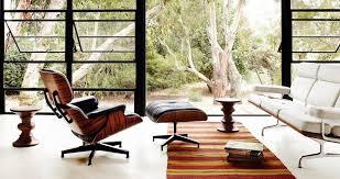 Herman Miller Boardroom Table Sofas Magnificent Herman Miller Lounge Chair Herman Miller