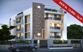 Apartment Building Plans Interior Modern Apartment Building Elevations Throughout